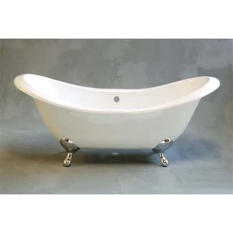briggs bathtubs soaking tubs free standing no finish kitchens and baths by briggs grand island