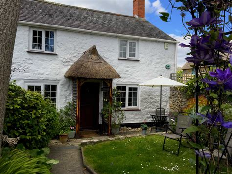 Cottages Dorset Pet Friendly by Friendly Cottages Dorset Pet Friendly Cottages In Dorset