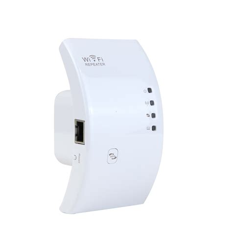 Wifi Repeater Wireless N Wifi Repeater N300 Wifi N 300 Wireless Network Repeater Wifi Access Point