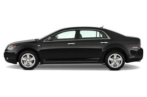 reviews on 2011 chevy malibu 2011 chevrolet malibu reviews and rating motor trend
