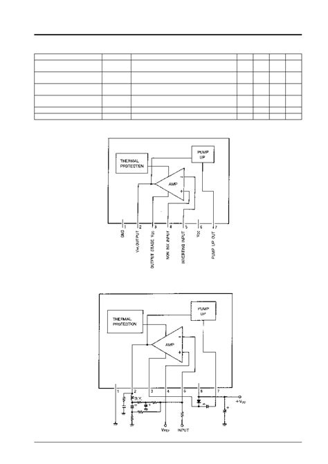 Ic Vertikal Tv Sharp data sheets ic vertikal la7840 gbr elektronik servis tv panggilan 085103439933