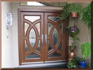 jen weld doors fiberglass door home design ideas