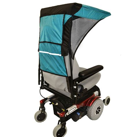 c chair with canopy wide power wheelchair canopy discount rs