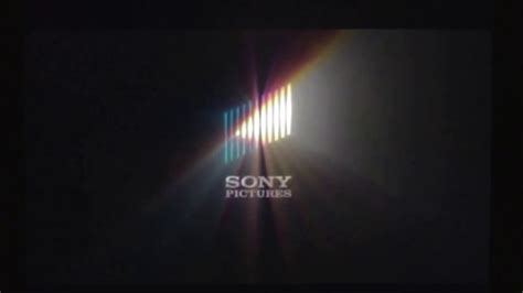 sony pictures home entertainment logo 2005 present with