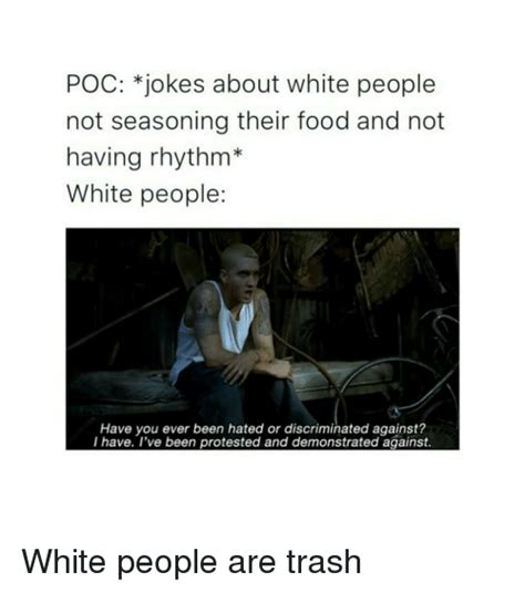 white jokes white jokes 25 best memes about jokes about white jokes