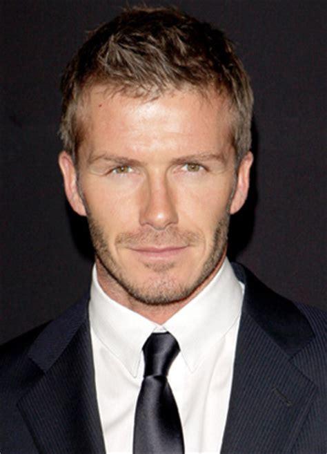 Biography David Beckham Bahasa Indonesia | david beckham favorite things color food music biography