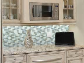 adhesive backsplash tiles original diy original diy tile self adhesive backsplash tiles s rend hgtvcom
