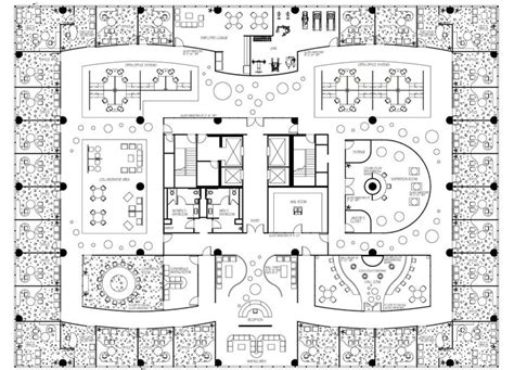 open office floor plan layout open office floor plan designs executive office floor