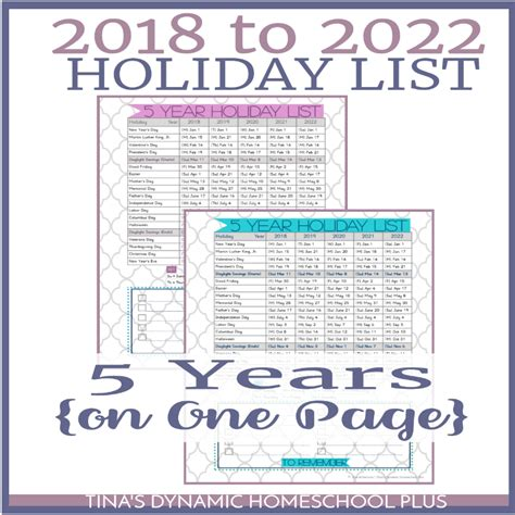 2018 2022 sparkle five year planner 2018 2022 monthly schedule organizer â agenda planner for the next five years 60 months calendar â 8 5 x 11 5 year diary 5 year calendar logbook books 2018 to 2022 list on one planner page 5 years