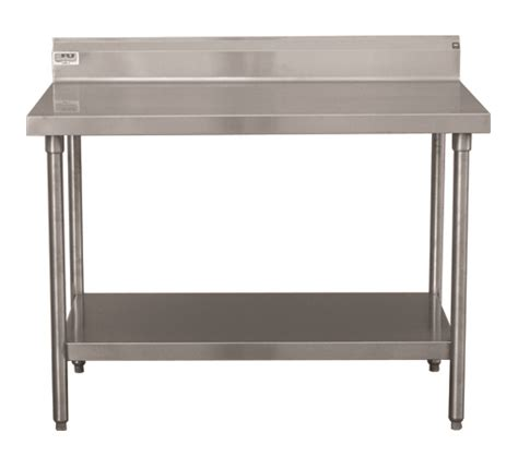 how to clean metal table stainless steel table stainless steel table cross table