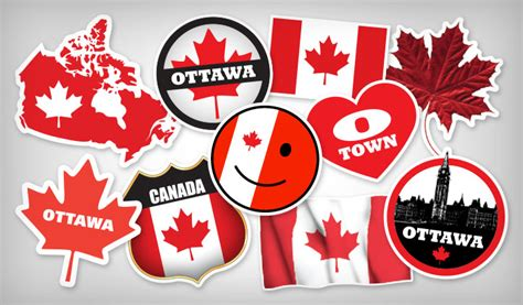 Window Decals Ottawa by Ottawa Stickers Stickeryou Products Stickeryou