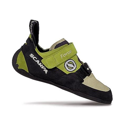 womens rock climbing shoes womens climbing shoe rock climbing gear