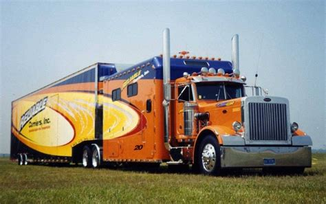 36 inch peterbilt sleeper for sale autos weblog