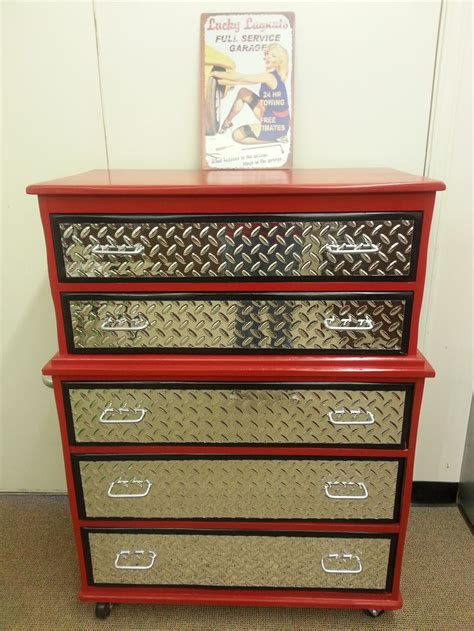 Tool Box Dresser by 25 Best Ideas About Tool Box Dresser On Boys