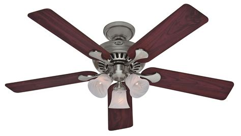 hunter breeze ceiling fans hunter breeze ceiling fans 171 ceiling systems