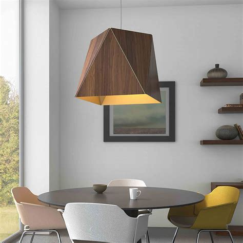 Dining Room Lighting Tips Best Of Dining Room Lighting Ideas Light Of Dining Room