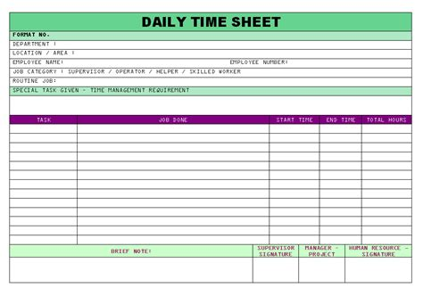 excel timesheet template with tasks driverlayer search