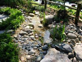 water feature design inspiration rain gardens water gardens garden inspiration roof gardens