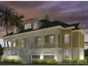 low country style house plans best 25 low country homes ideas on southern