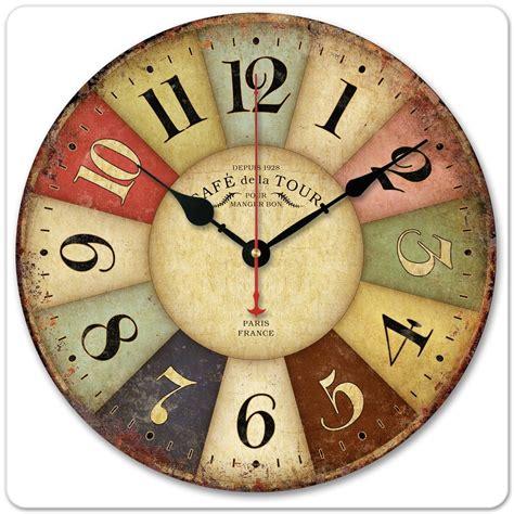 bathroom clock ideas 191 por qu 233 no se cumplen los planes cap 237 tulo i objetivos