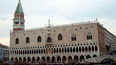 ingresso palazzo ducale venezia apetours visita palazzo ducale venezia