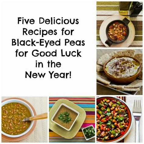 new year s day lucky meal hillbilly what to eat on new years for luck 28 images recipes to