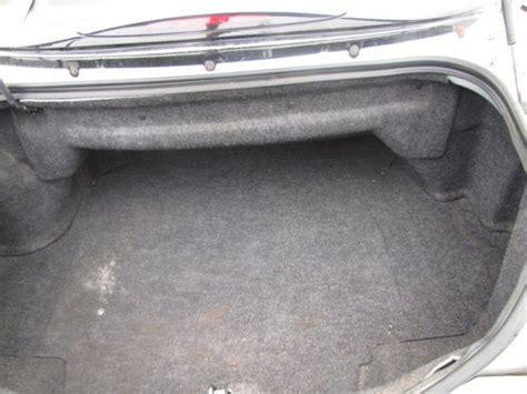 chrysler sebring front wheel drive find used 2005 chrysler sebring convertible nees motor