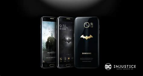 s7 edge always on display themes batman edition galaxy s7 edge review specs and price us