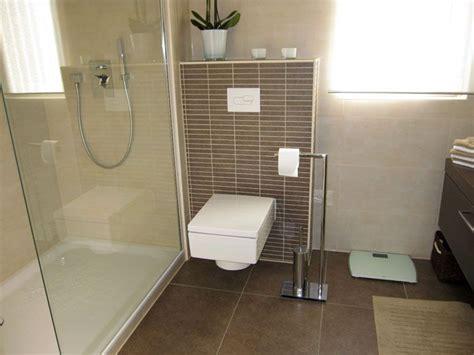 gestaltung bad badgestaltung und badsanierung in bochum und essen