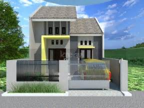 Phim Xet Loan Luan Me Con » Home Design 2017