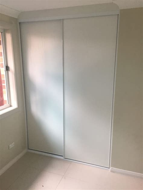 Fitted Wardrobes Reviews by 45 Spacemaker Wardrobes Reviews Spacemaker Bedrooms