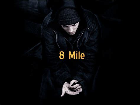 wallpaper iphone 5 eminem 8 mile wallpapers wallpaper cave