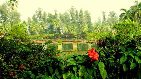 Island Gardens by Island Garden Dadra Park Silvassa Why Go Tripadvisor