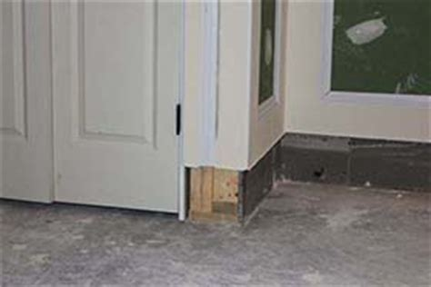 is it healthy to live in a basement drywall alternatives basement rooms