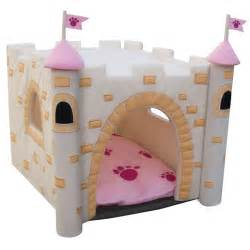 Loft Bed Tent Pink Castle Bed Images