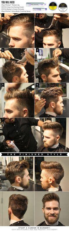 cheap haircuts sacramento bleach blonde hair tumblr guy google search hair