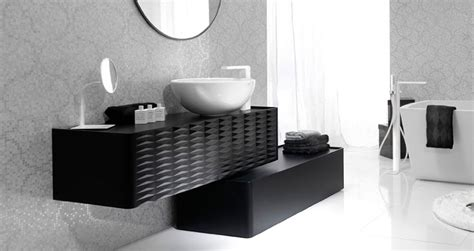 Design Bathroom Furniture Interior Design Marbella Modern Designer Bathroom Furniture