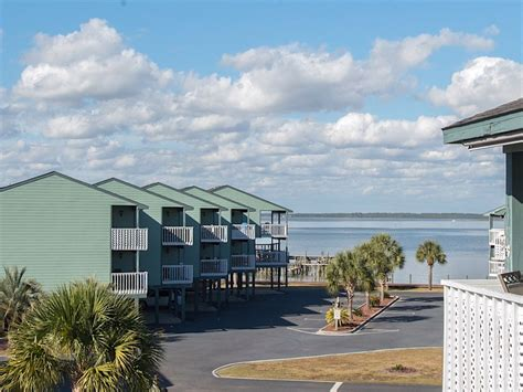vrbo orange beach one bedroom 2br 2ba boater s dream in orange beach vrbo