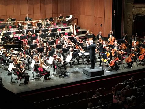 american club april 2016 philharmonic concert at the opera house the american club of the
