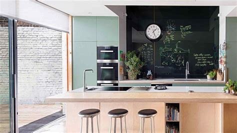 introducing the finnish contemporary the latest in an introduction to finnish kitchen design kitchen magazine