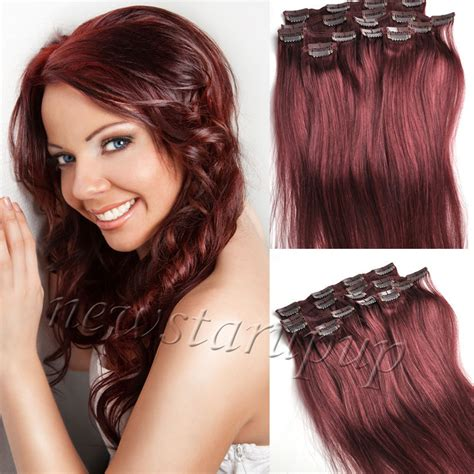 cheveux prune couleur pictures to pin on pinterest couleur cheveux prune