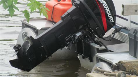 used gillgetter pontoon boats for sale in michigan gillgetter boat for sale from usa