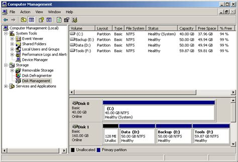 format a gpt protective partition in windows how to access or mount gpt protective partition in windows xp
