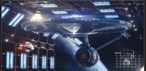star trek s enterprise vs vengeance jude bautista gallery star trek s enterprise vs vengeance jude bautista gallery