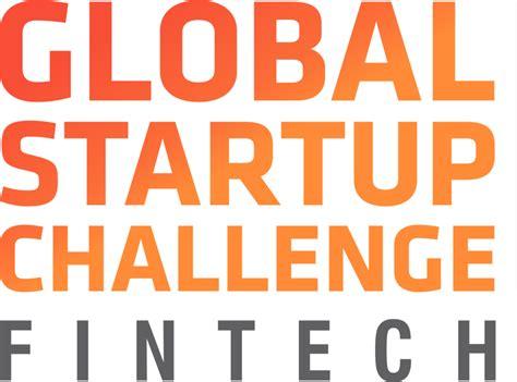 startup challenge global startup challenge fintech european startup network