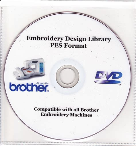 embroidery design catalog software 36 000 pes brother machine embroidery designs full