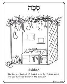 sukkot coloring pages 10 sukkot simchat torah coloring pages coloring pages