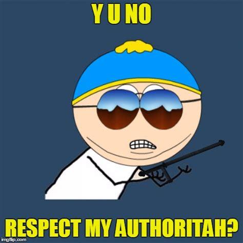Cartman Meme - cartman meme www pixshark com images galleries with a