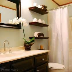 shelves in bathroom ideas best 25 shelves above toilet ideas on half