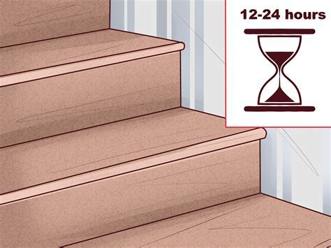How to Install Laminate Flooring on Stairs: 13 Steps